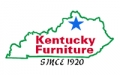 Kentucky Furniture