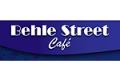 Behle Street Cafe