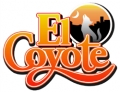El Coyote - Tex Mex Grille & Steakhouse