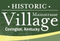 Mainstrasse Village Association