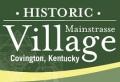 Mainstrasse Village Association