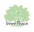 Inner Peace Holistic Center