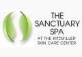 The Sanctuary DermaSpa