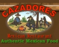 Cazadores Authentic Mexican Restaurant