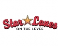 Star Lanes on the Levee