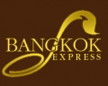 Bangkok Express Restaurant