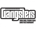 Gangsters Piano Bar and Restaurant