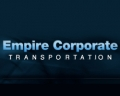 Empire Corporate Transportation