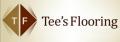 Tees Flooring