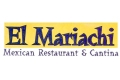 El Mariachi Mexican Restaurant & Cantina