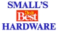 Small's Do It Best Hardware