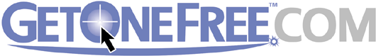GetOneFree Coupons & Promo codes