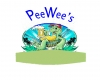 PeeWee's Restaurant