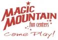 Magic Mountain Fun Center Scarborough