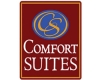 Comfort Suites - Newport
