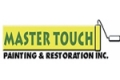 Master Touch Painting and Restoration, Inc.