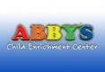 Abby's Child Enrichment Center