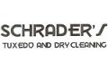 Schraders Cleaners & Tuxedo Rental