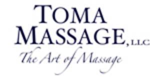 Toma Massage, LLC