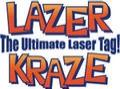 Lazer Kraze