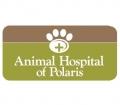 Animal Hospital of Polaris