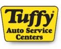 Tuffy Auto Service Center Fields-Ertle