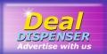 Deal Dispenser